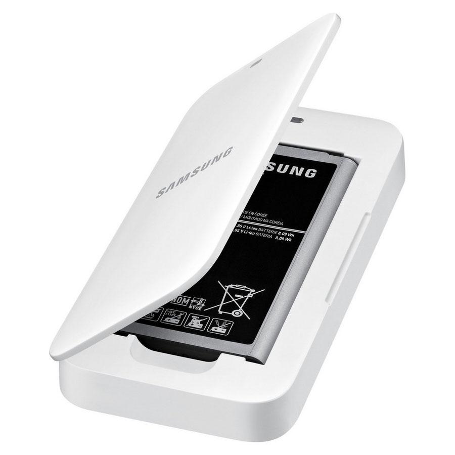 samsung eb kg800bwegww batterie t l phone samsung sur ldlc. Black Bedroom Furniture Sets. Home Design Ideas
