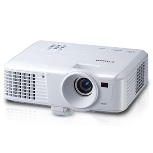Vidéoprojecteur Canon LV-S300 Vidéoprojecteur DLP SVGA 3000 Lumens (garantie constructeur 3 ans)