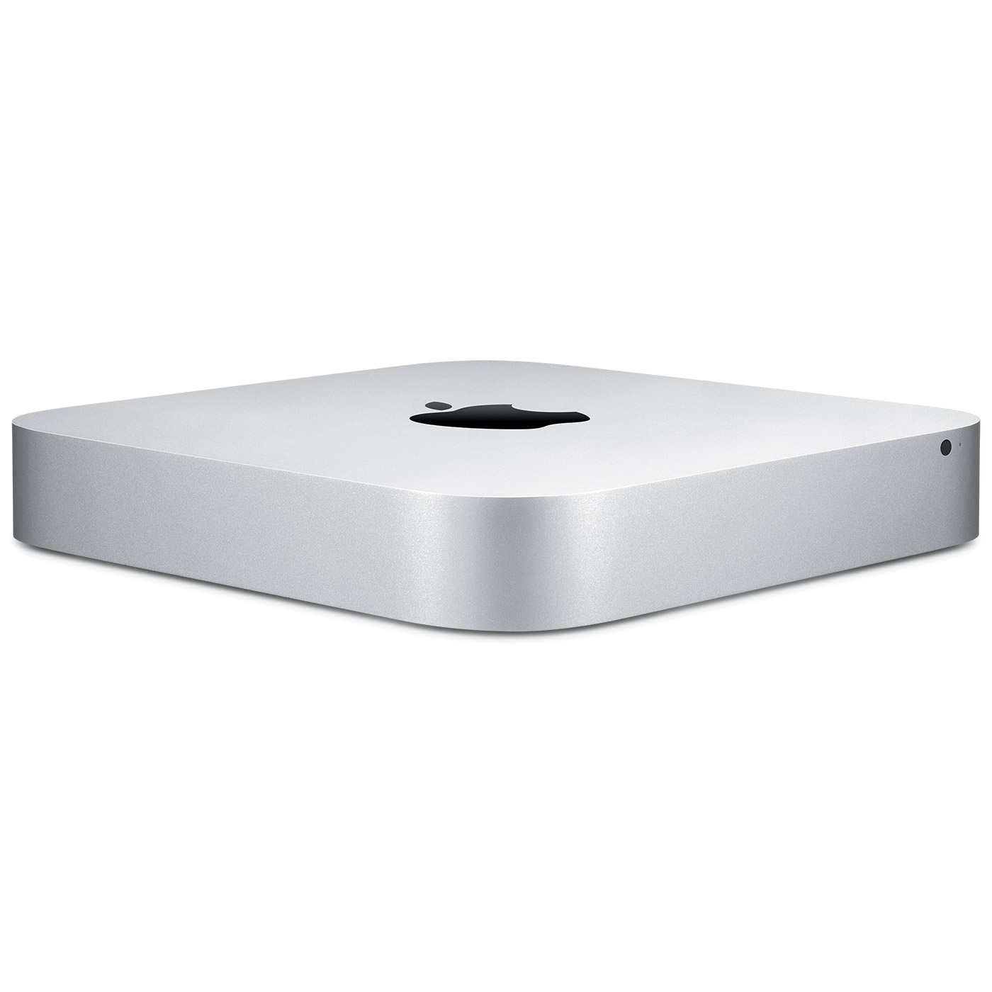 apple mac mini mgem2f a ordinateur mac apple sur ldlc. Black Bedroom Furniture Sets. Home Design Ideas