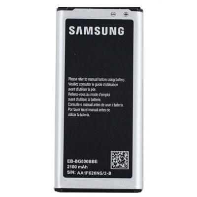 telephonie gps portable batterie c b