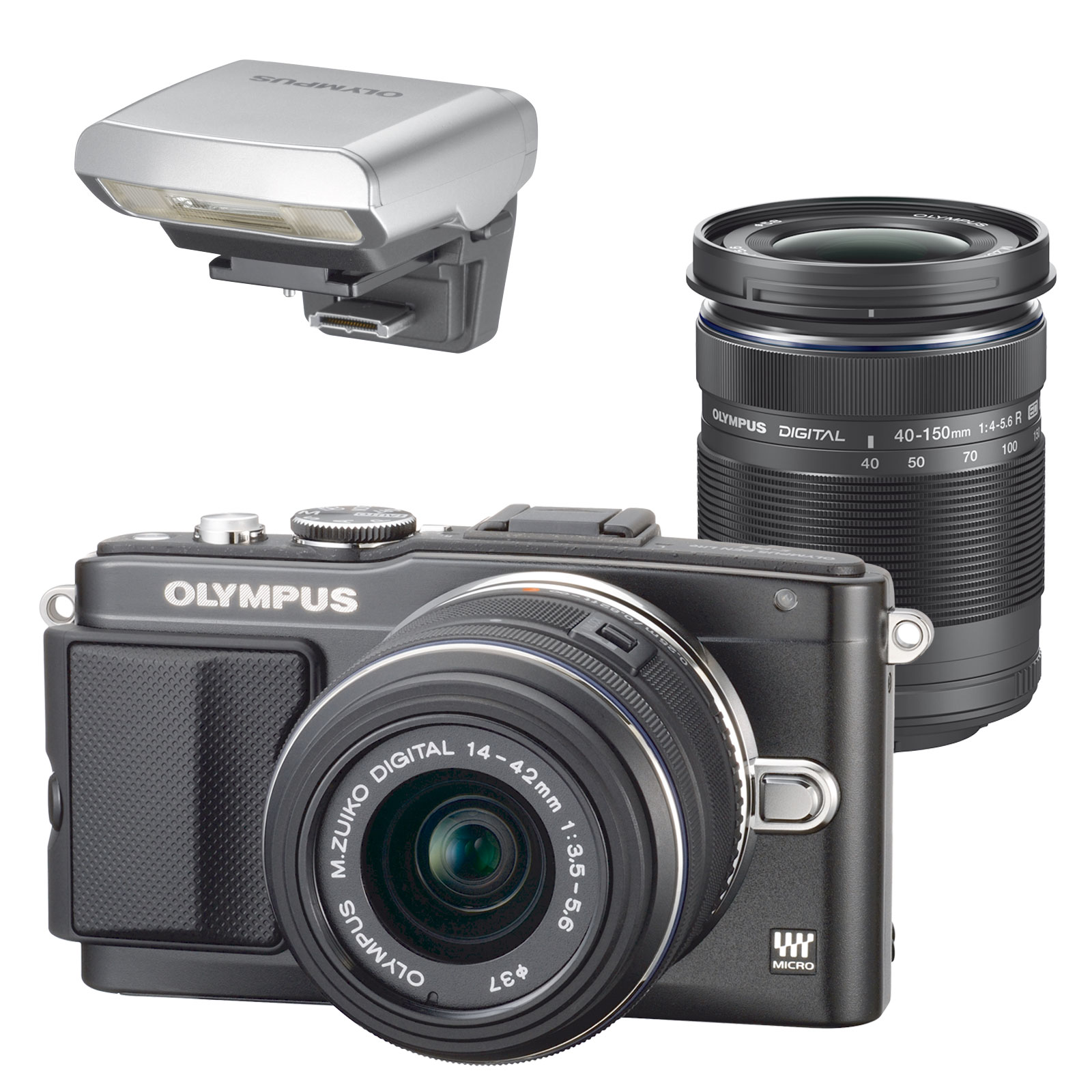 Appareil photo avec ecran orientable valdiz for Ecran appareil photo