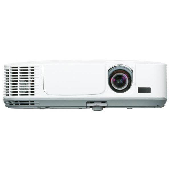 Vidéoprojecteur NEC M311X Vidéoprojecteur LCD XGA 3100 Lumens (garantie constructeur 3 ans sur site / lampe 6 mois ou 1000h)