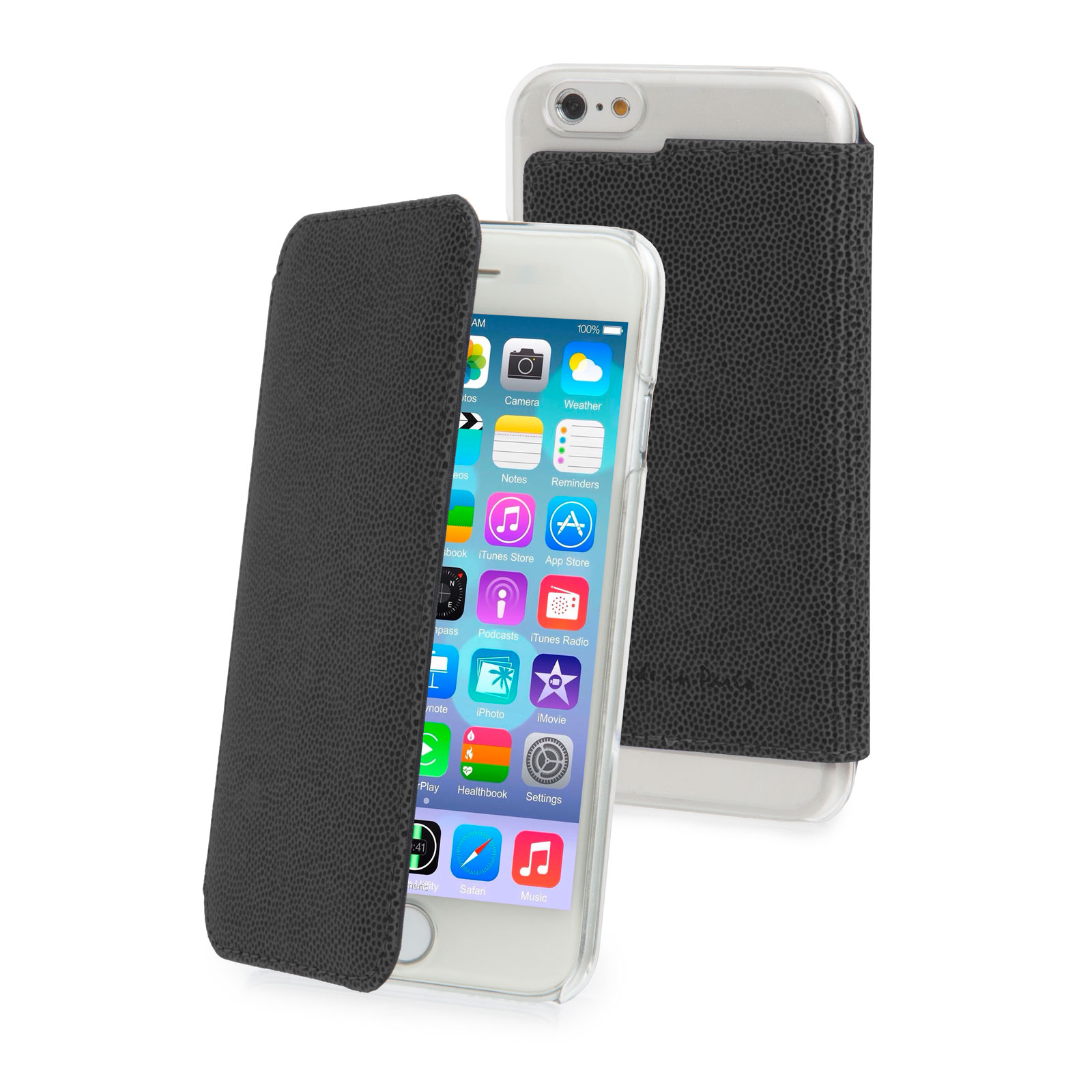 Iphone noir pas cher for Portillon noir pas cher