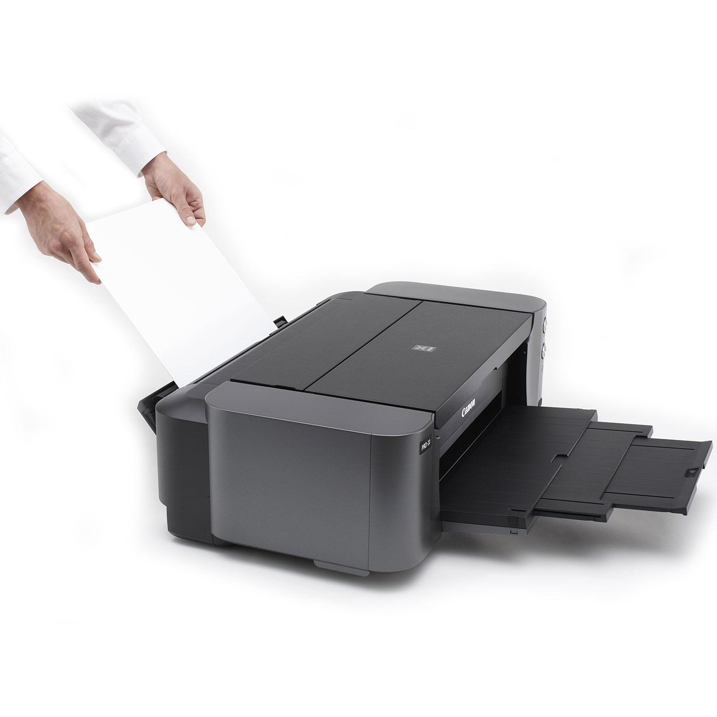 canon pixma pro 10 6227b009 achat vente imprimante jet d 39 encre sur. Black Bedroom Furniture Sets. Home Design Ideas
