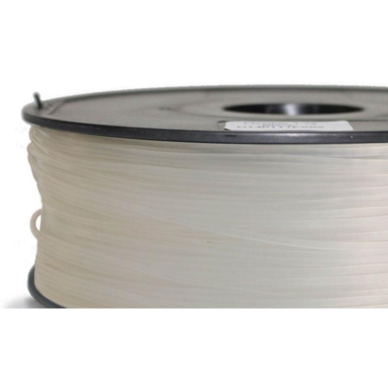 Filament petg 1kg pour imprimante 3d naturel petg natural achat vente filament 3d sur - Filament imprimante 3d ...