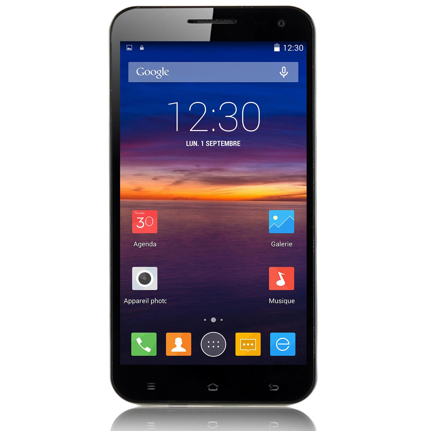 ZOPO ZP999 PRO 32GB LTE