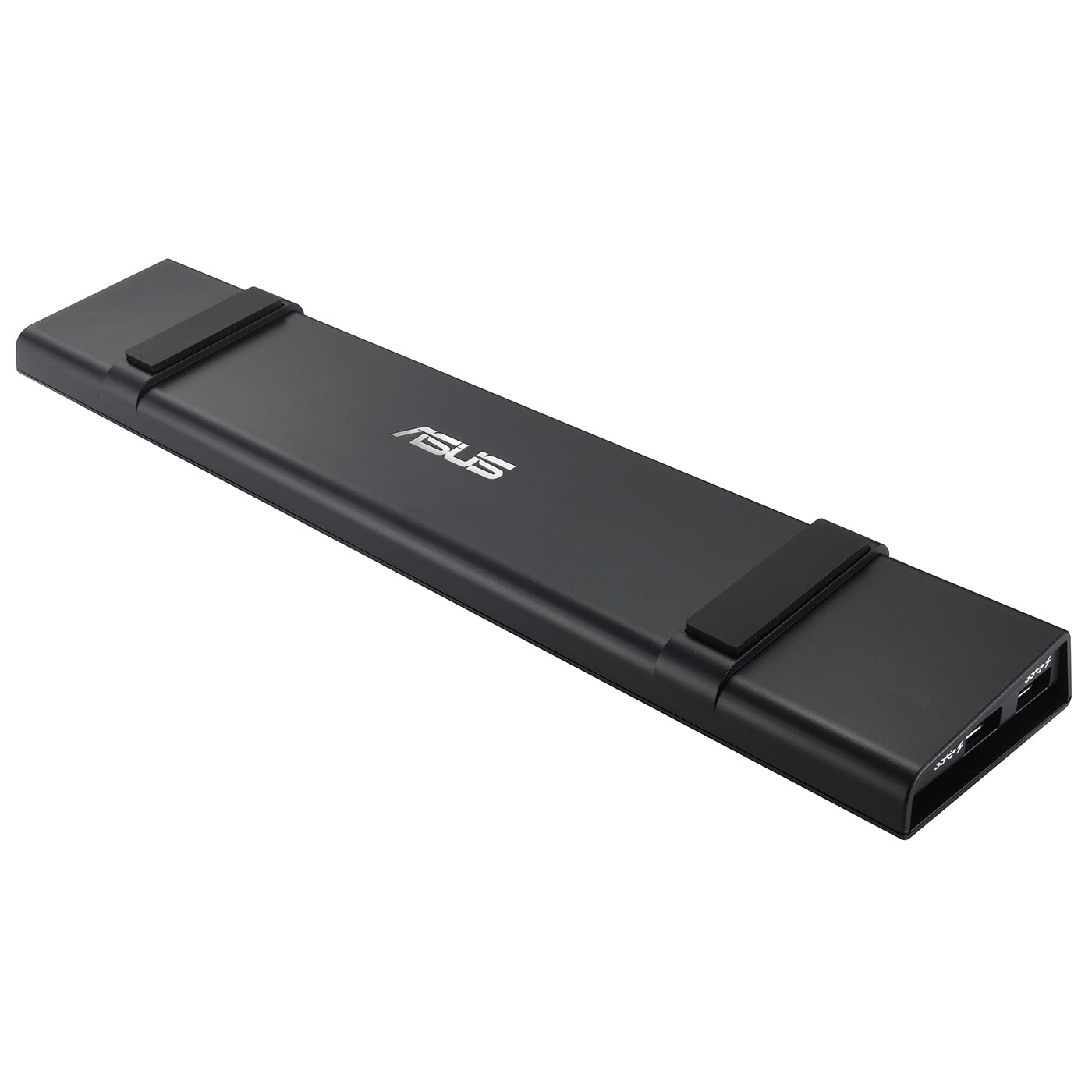 asus usb3 0 hz 2 docking station station d 39 accueil pc. Black Bedroom Furniture Sets. Home Design Ideas