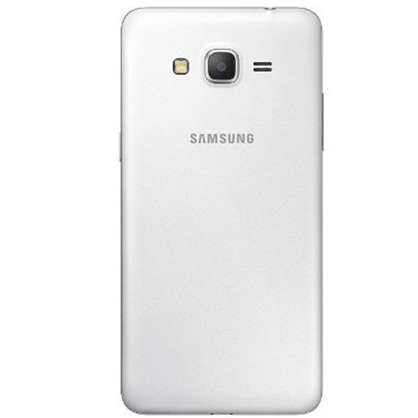 samsung galaxy grand prime sm g530 blanc mobile smartphone samsung sur ldlc. Black Bedroom Furniture Sets. Home Design Ideas
