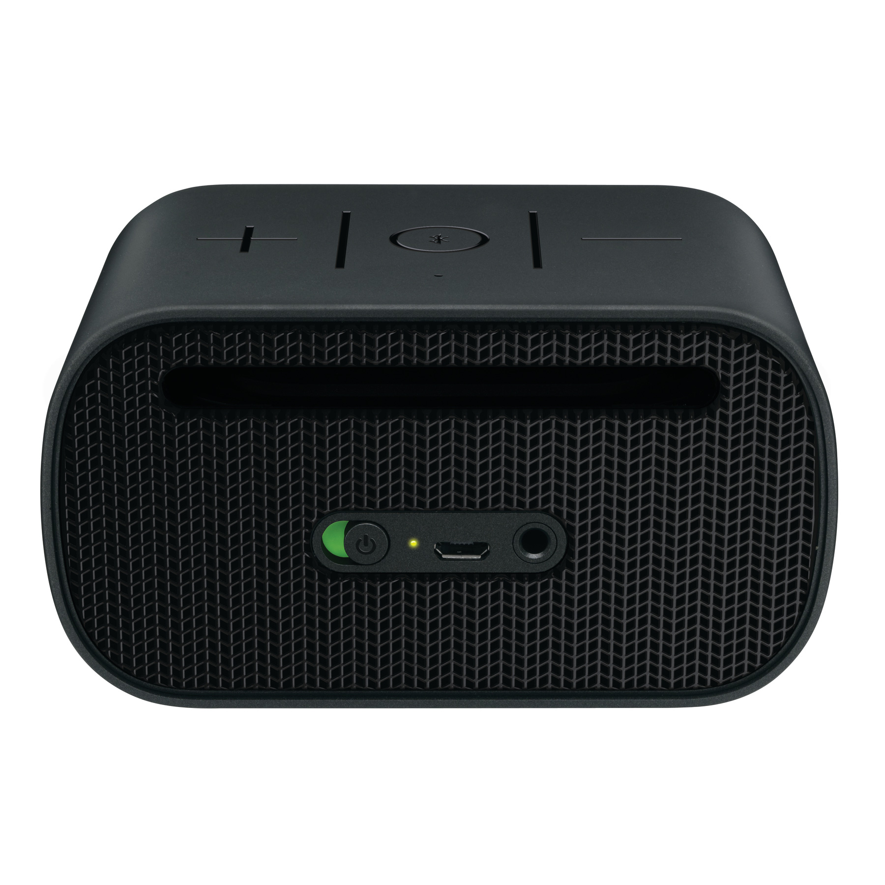 Ultimate ears mini boom noir noir dock enceinte for Housse ultimate ears boom 2