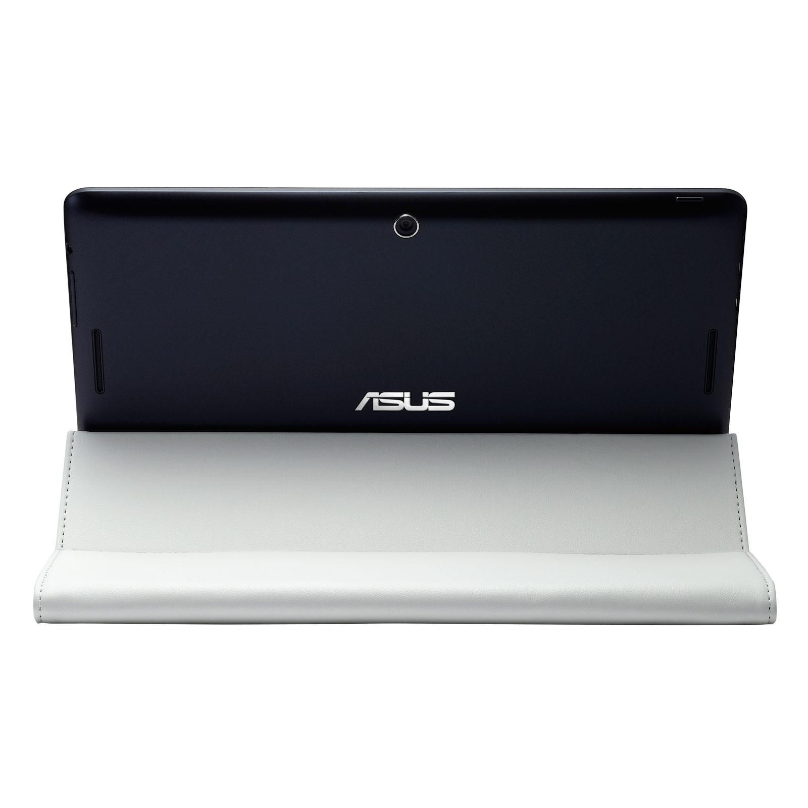 asus versasleeve x 10 blanc accessoires tablette asus. Black Bedroom Furniture Sets. Home Design Ideas