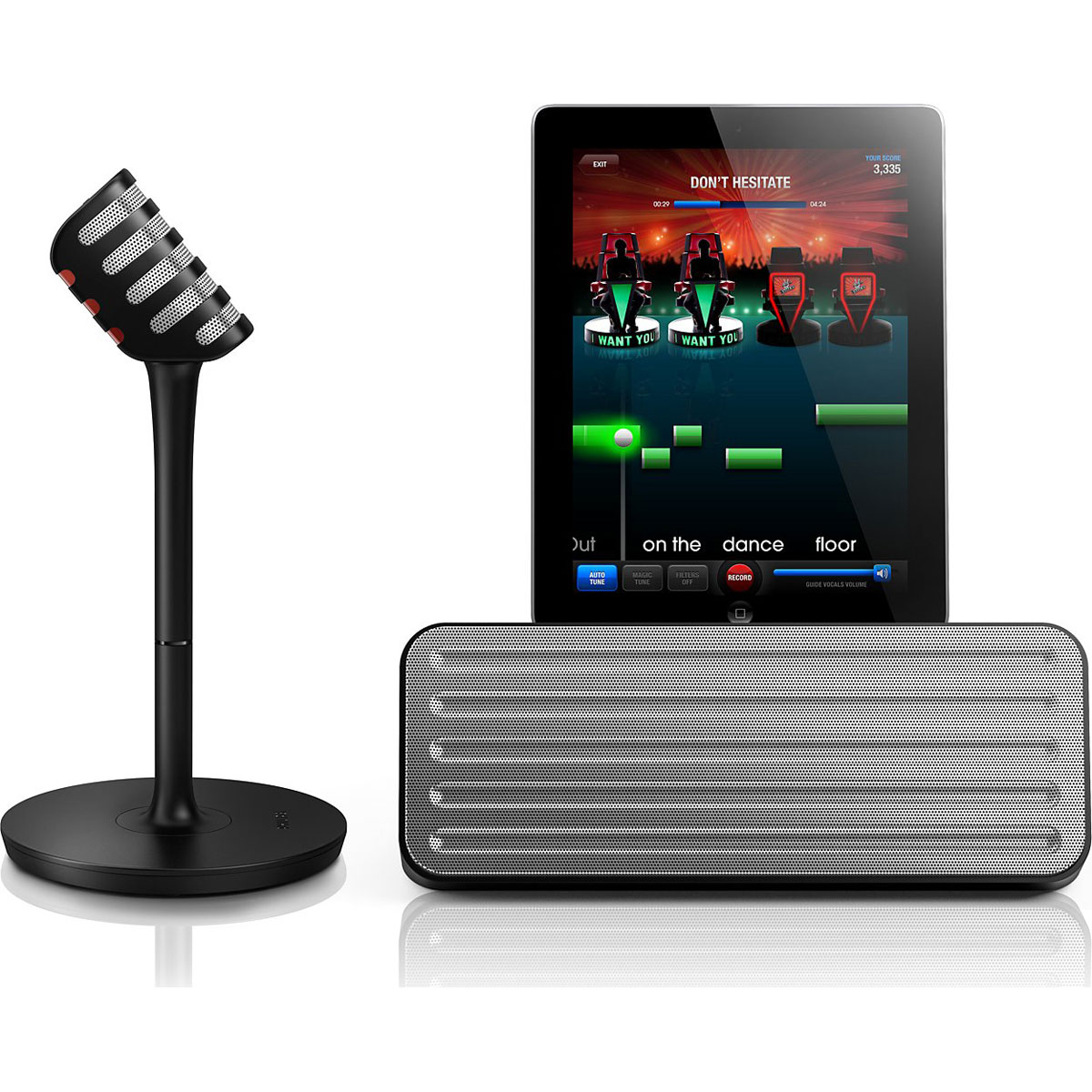philips aea7000 dock enceinte bluetooth philips sur ldlc. Black Bedroom Furniture Sets. Home Design Ideas