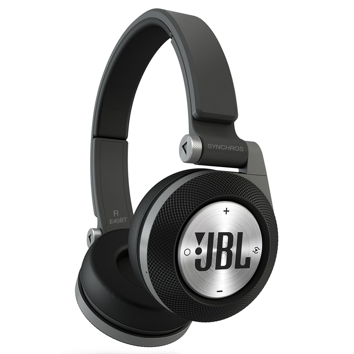 jbl e40bt noir casque jbl sur ldlc. Black Bedroom Furniture Sets. Home Design Ideas