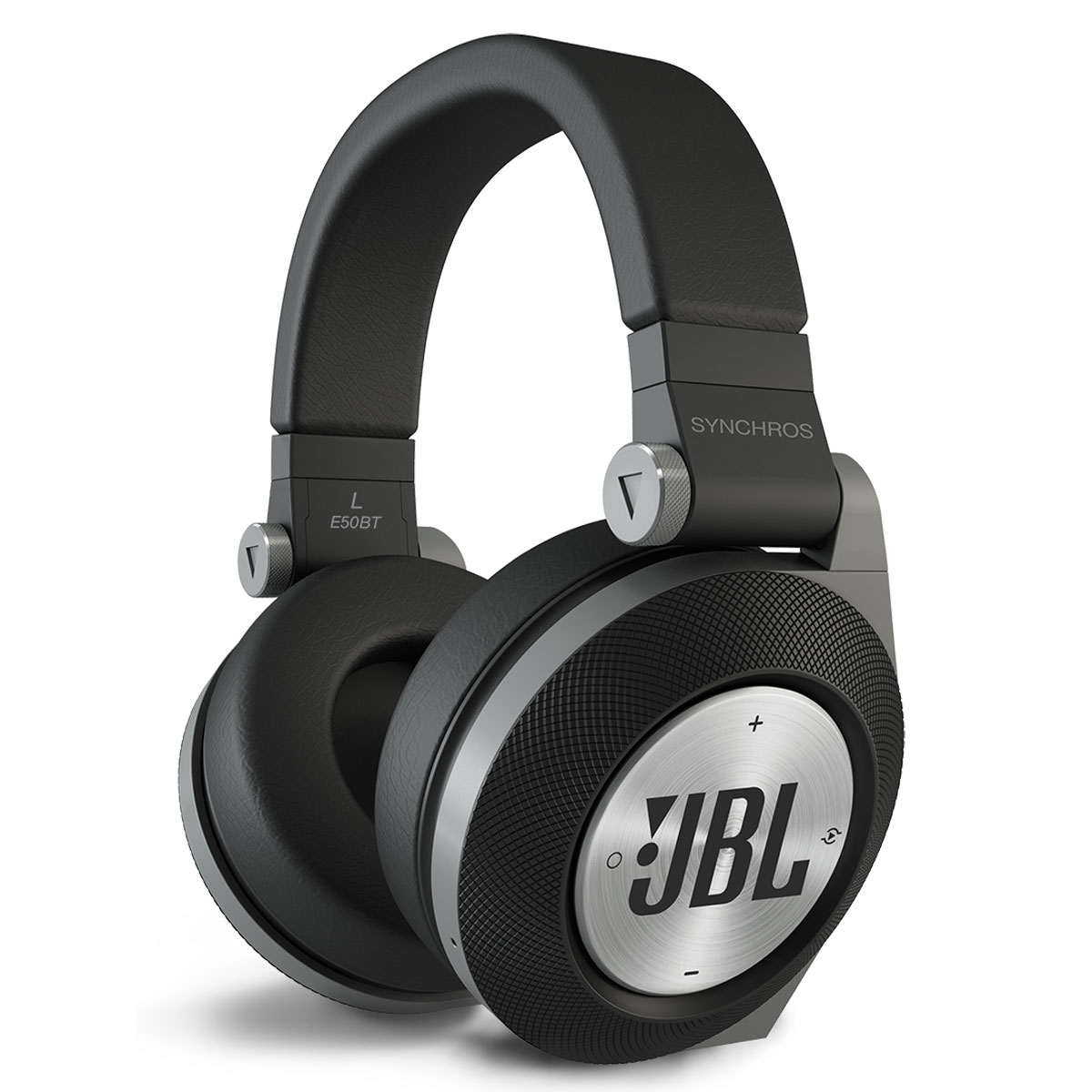 jbl e50bt noir e50btblk achat vente casque sur. Black Bedroom Furniture Sets. Home Design Ideas