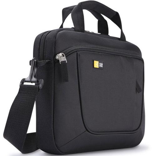 Sac, sacoche, housse Case Logic AUA-311 Sacoche pour ultrabook (jusqu'à 11.6'') et tablette