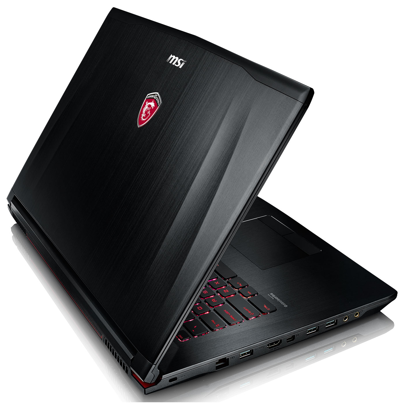 msi ge72 2qe 022xfr apache pc portable msi sur ldlc. Black Bedroom Furniture Sets. Home Design Ideas