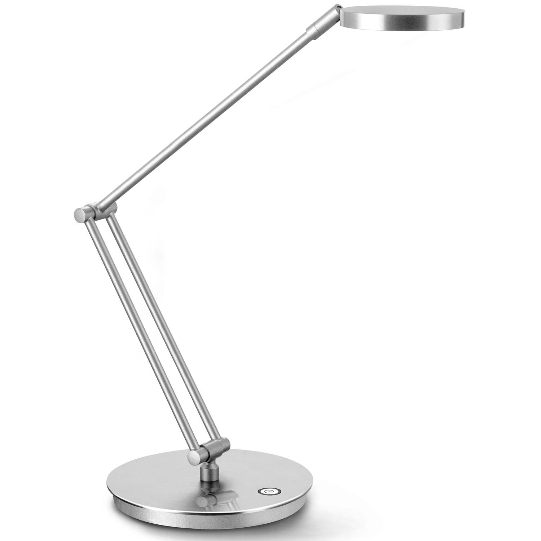 lampe de bureau pas cher led