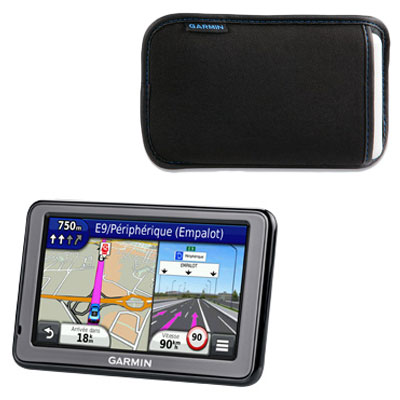 PB00183763 on garmin lm gps navigation html