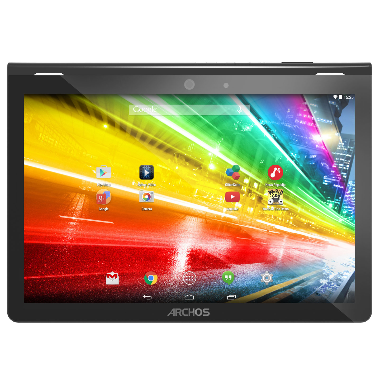 informatique ordinateur portable tablette c b
