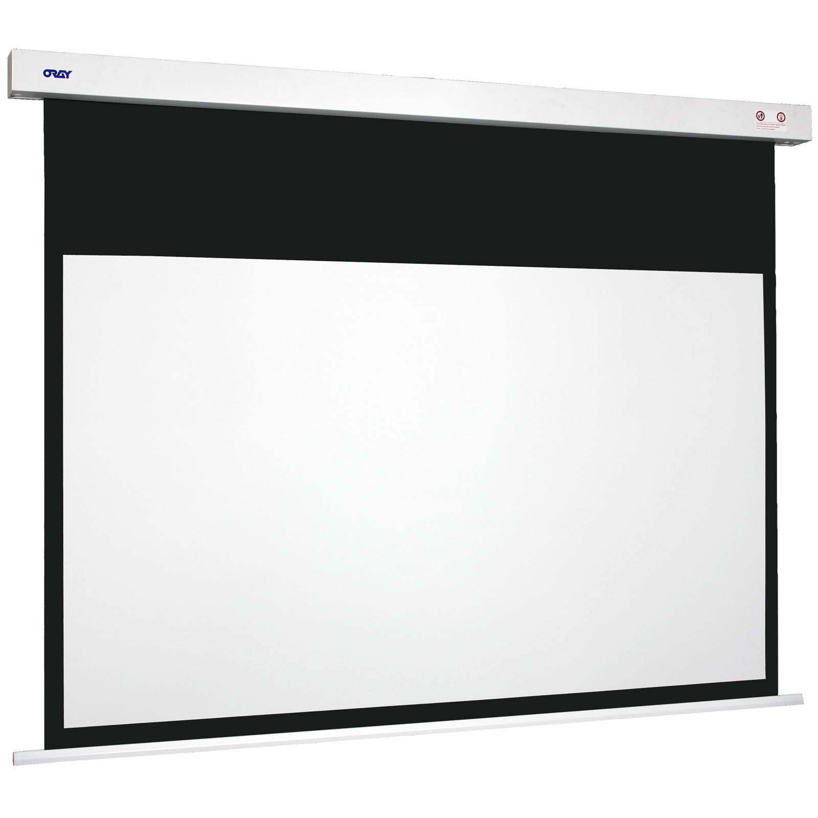 image son projection ecran de c  fv