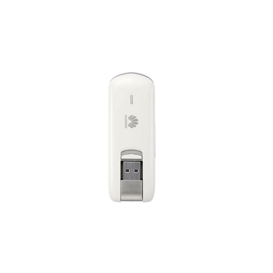 huawei e3276 modem routeur huawei sur ldlc. Black Bedroom Furniture Sets. Home Design Ideas