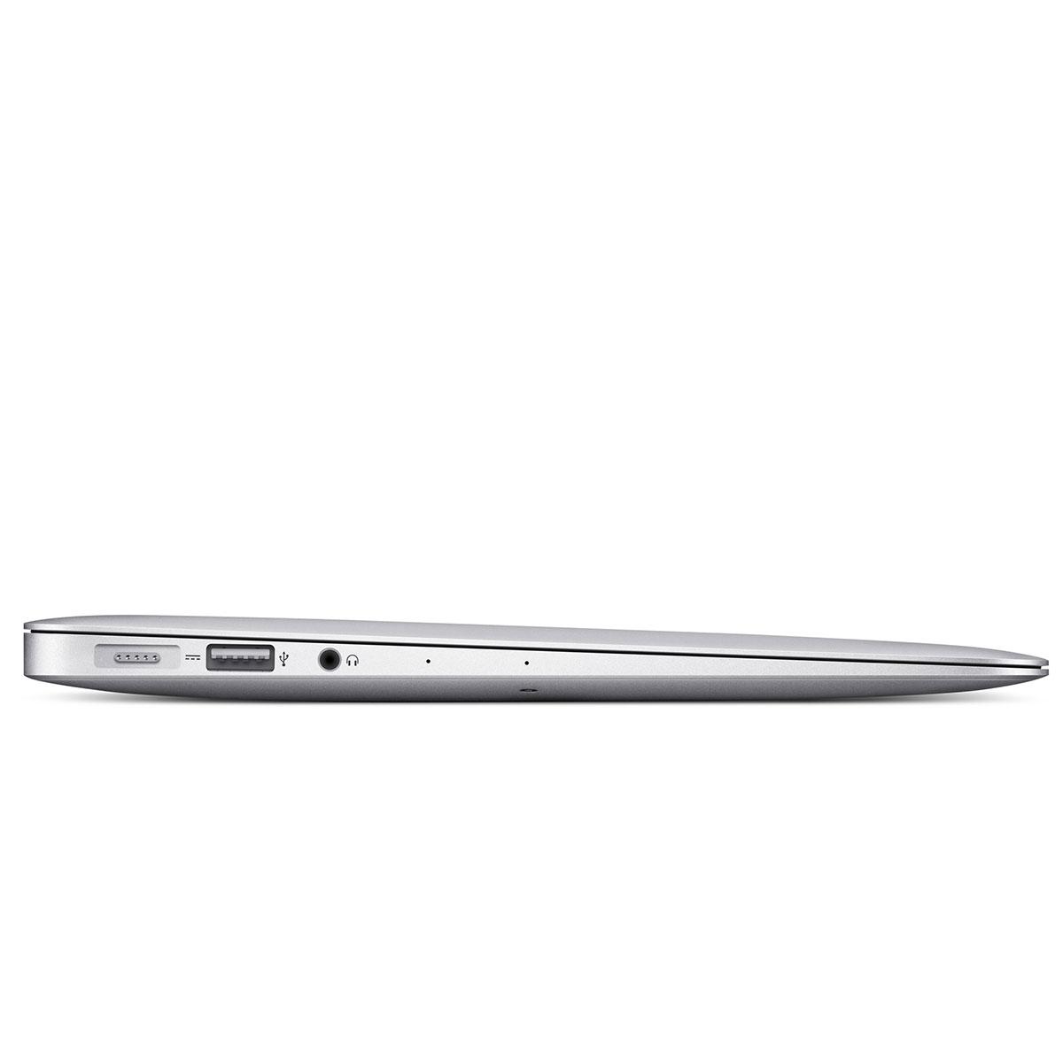apple macbook air 13 mjvg2f a mjvg2f a achat. Black Bedroom Furniture Sets. Home Design Ideas