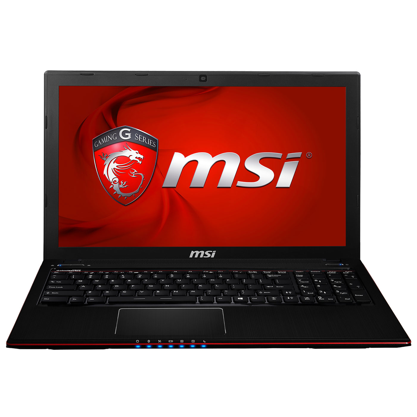 msi ge60 2pe 852xfr apache pro pc portable msi sur ldlc. Black Bedroom Furniture Sets. Home Design Ideas