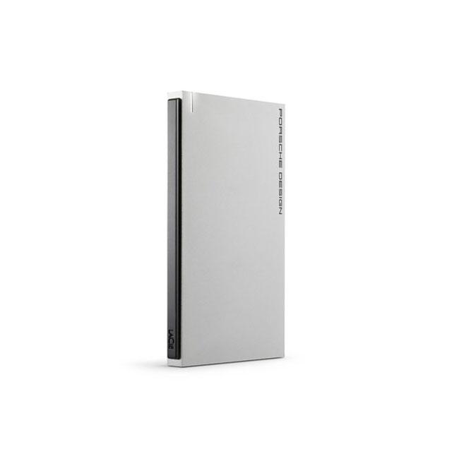 lacie porsche design slim drive 250 go usb 3 0 disque dur externe lacie sur ldlc. Black Bedroom Furniture Sets. Home Design Ideas