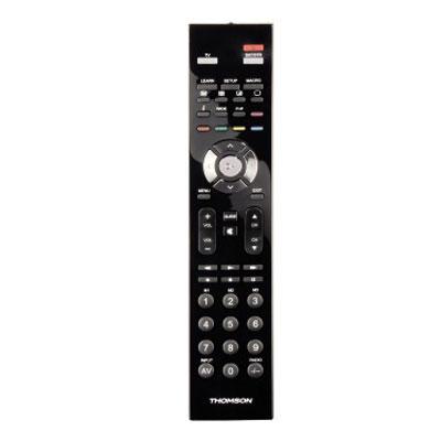 Thomson roc2411 00131897 achat vente t l commande - Telecommande tnt universelle ...