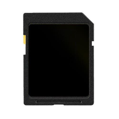 Carte mémoire Carte SDHC 8 Go Carte SDHC UHS-I U1 8 Go