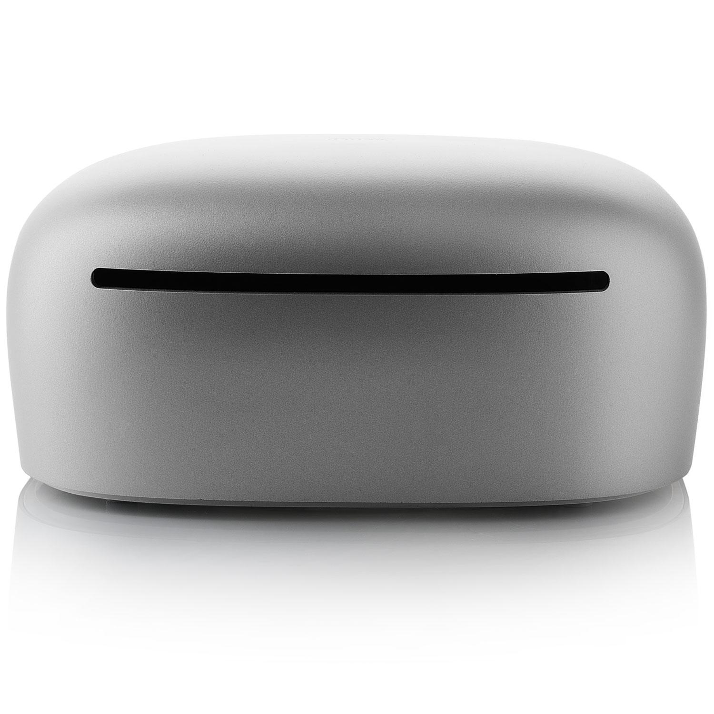 geneva aerosph re base dock enceinte bluetooth geneva sur ldlc. Black Bedroom Furniture Sets. Home Design Ideas