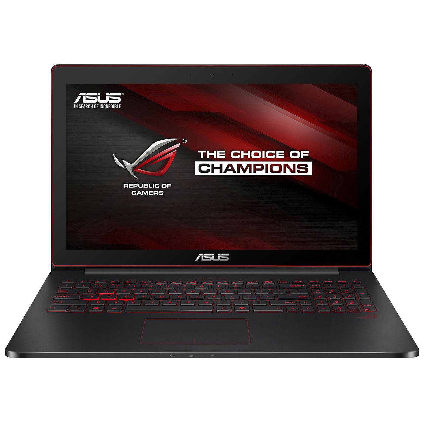 informatique ordinateur portable pc c b