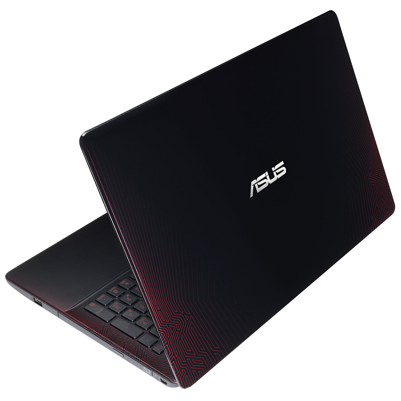 asus r510jx dm225t pc portable asus sur ldlc. Black Bedroom Furniture Sets. Home Design Ideas