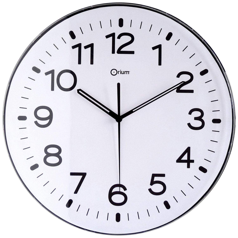 Horloge Murale Pas Cher