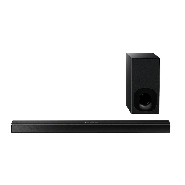 sony ht ct180 noir barre de son sony sur ldlc. Black Bedroom Furniture Sets. Home Design Ideas