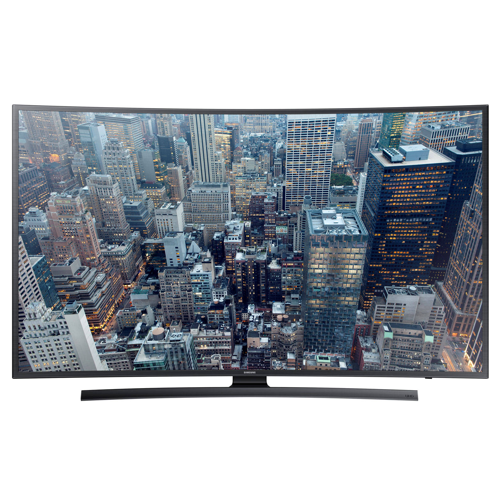samsung ue55ju6570 tv samsung sur ldlc. Black Bedroom Furniture Sets. Home Design Ideas