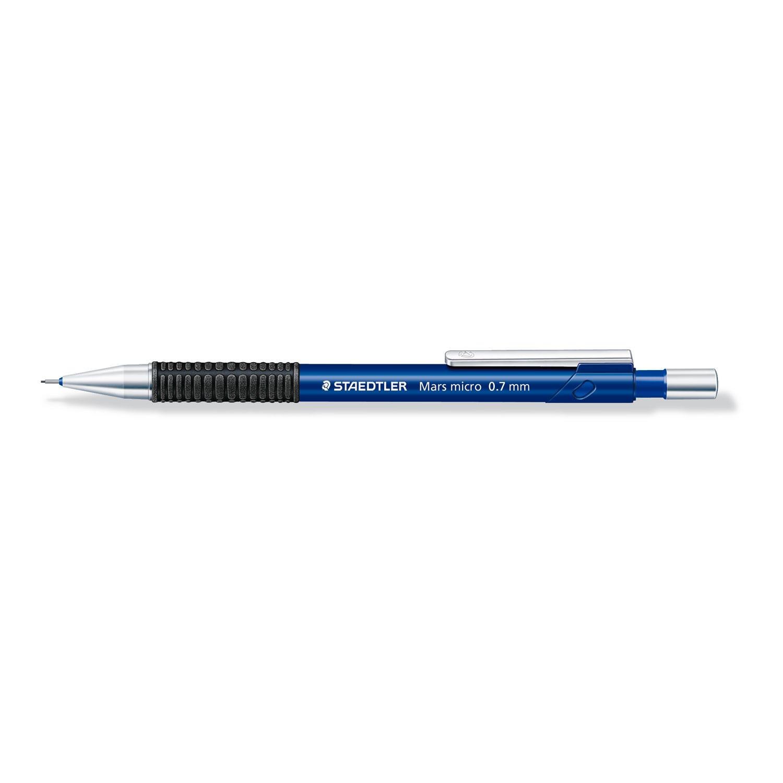 staedtler mars micro 775 775 07 achat vente crayon