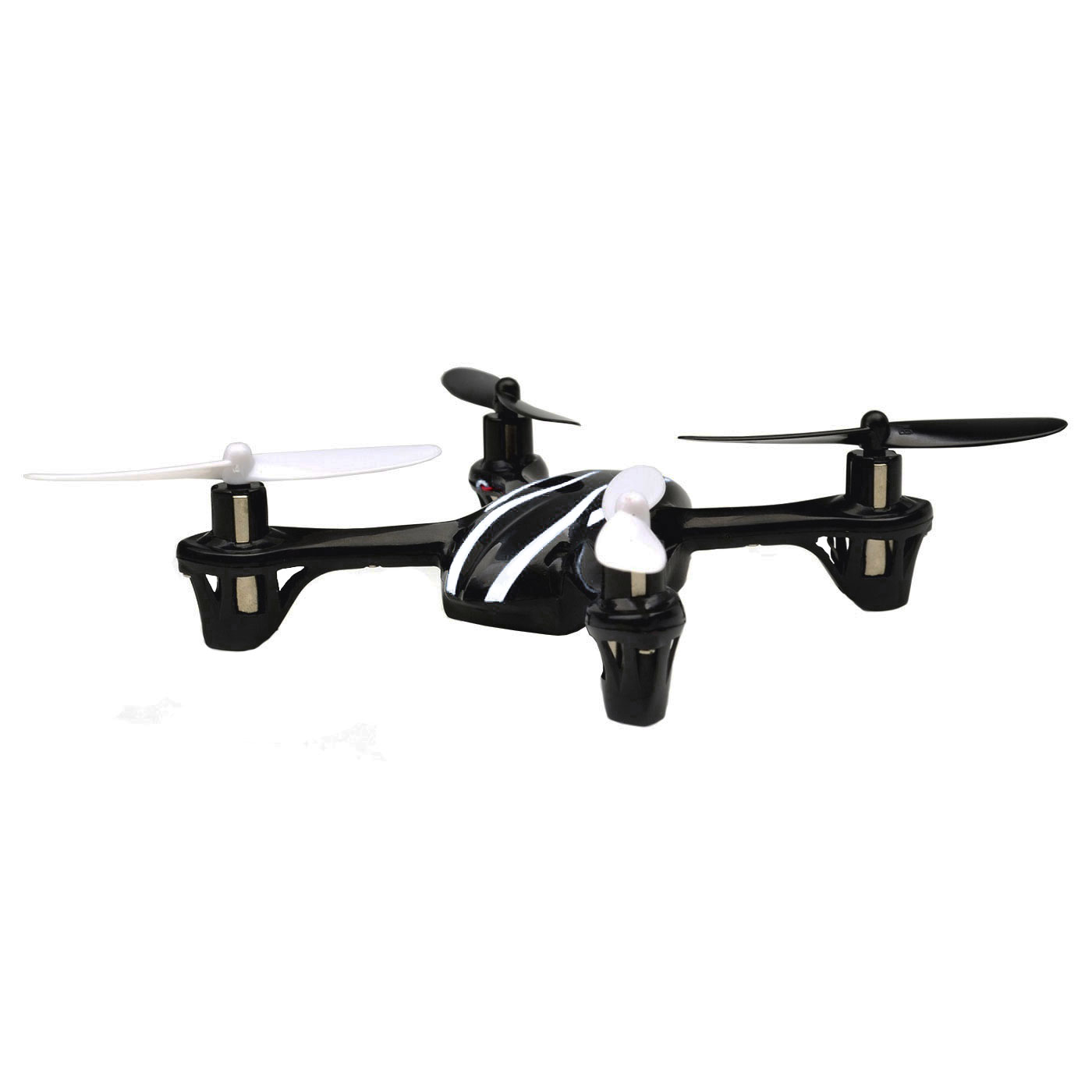 drone with gps navigation with Pb00189194 on Watch moreover Fra also Watch additionally PB00194451 likewise Walkera Voyager 3 Dual Navigation Fpv Quadcopter With 4k Camera.
