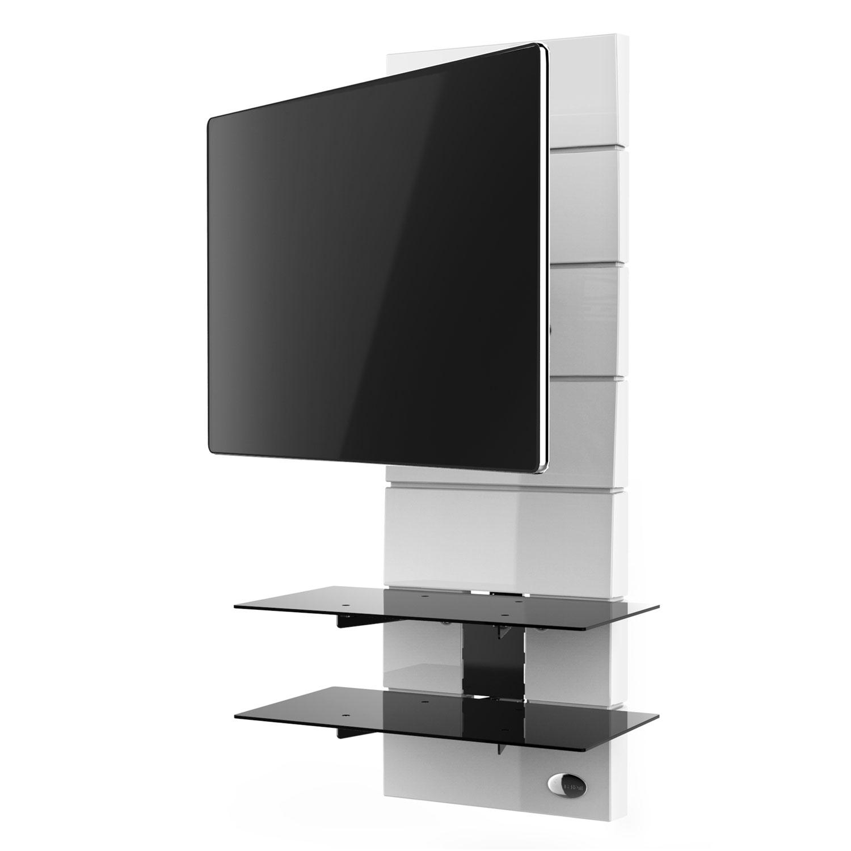 Notice Meuble Tv Benno Fenrez Com Sammlung Von Design  # Notice Meuble Tv Benno