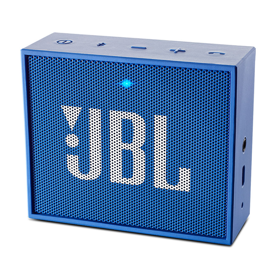 jbl go bleu dock enceinte bluetooth jbl sur ldlc. Black Bedroom Furniture Sets. Home Design Ideas