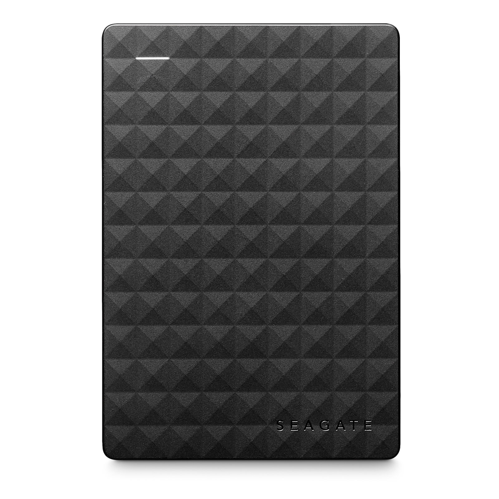 seagate portable expansion 1 to disque dur externe. Black Bedroom Furniture Sets. Home Design Ideas