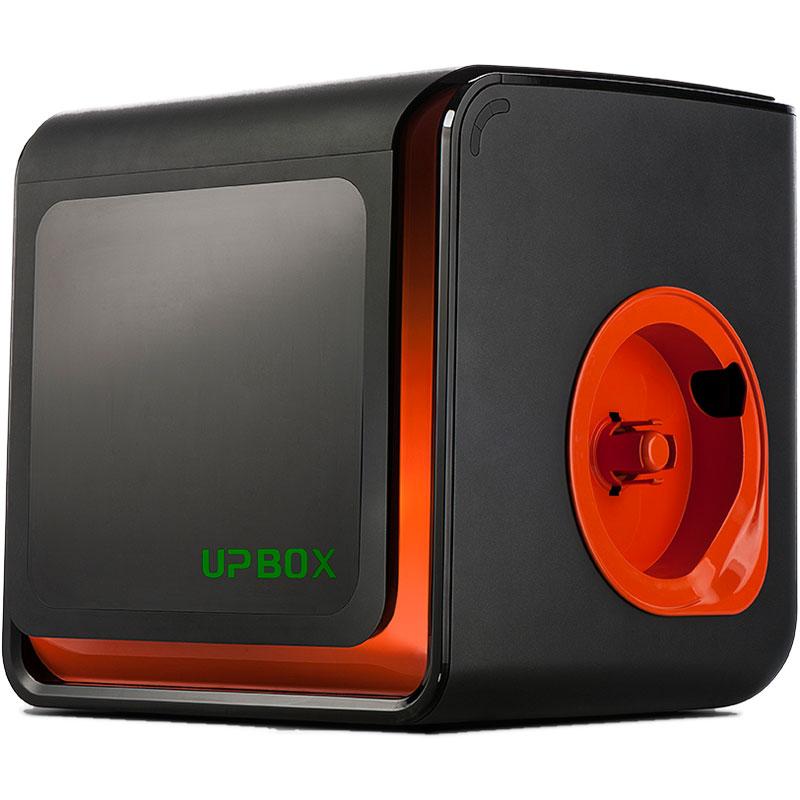 pp3dp up box imprimante 3d pp3dp sur ldlc. Black Bedroom Furniture Sets. Home Design Ideas