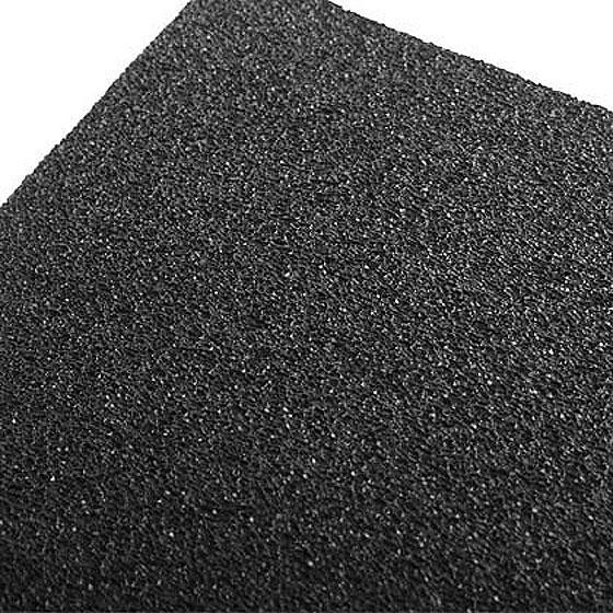 silverstone sf01 isolation phonique pc silverstone sur ldlc. Black Bedroom Furniture Sets. Home Design Ideas