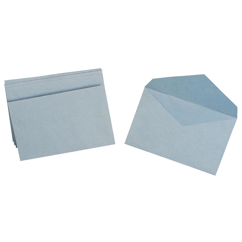 la couronne enveloppes lection bleues par 1000 enveloppe la couronne sur ldlc. Black Bedroom Furniture Sets. Home Design Ideas