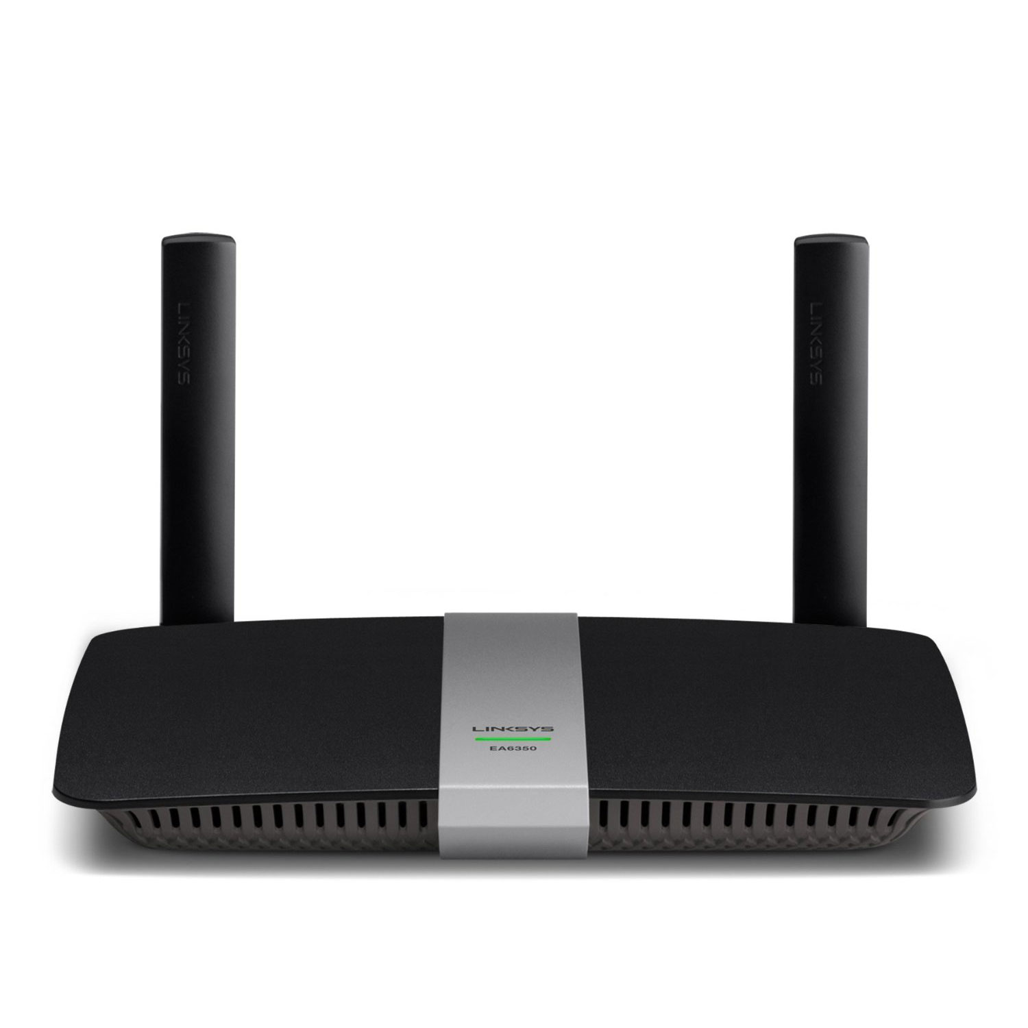 linksys ea6350 modem routeur linksys sur ldlc. Black Bedroom Furniture Sets. Home Design Ideas