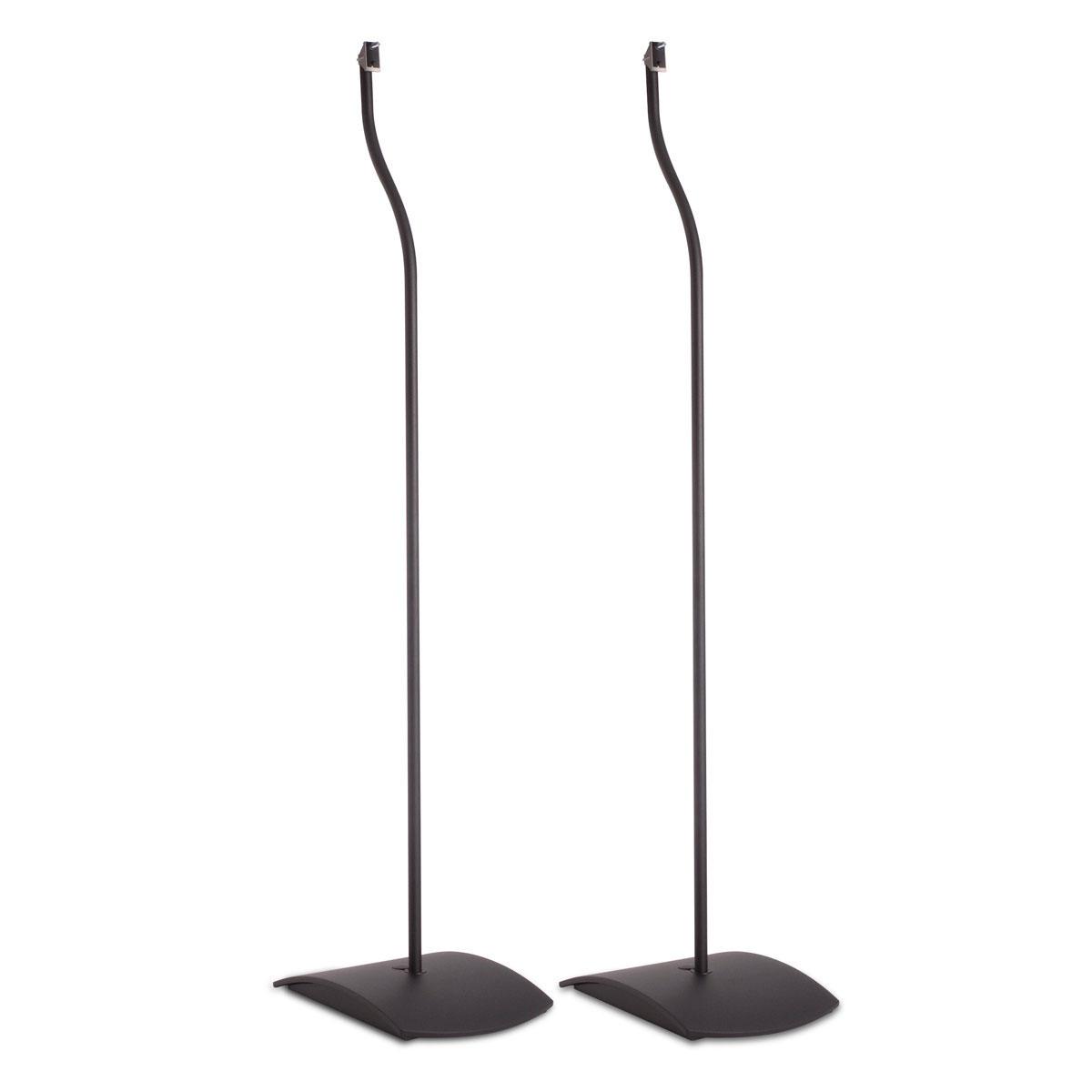 bose ufs 20 s rie ii noir pied support enceinte bose sur ldlc. Black Bedroom Furniture Sets. Home Design Ideas