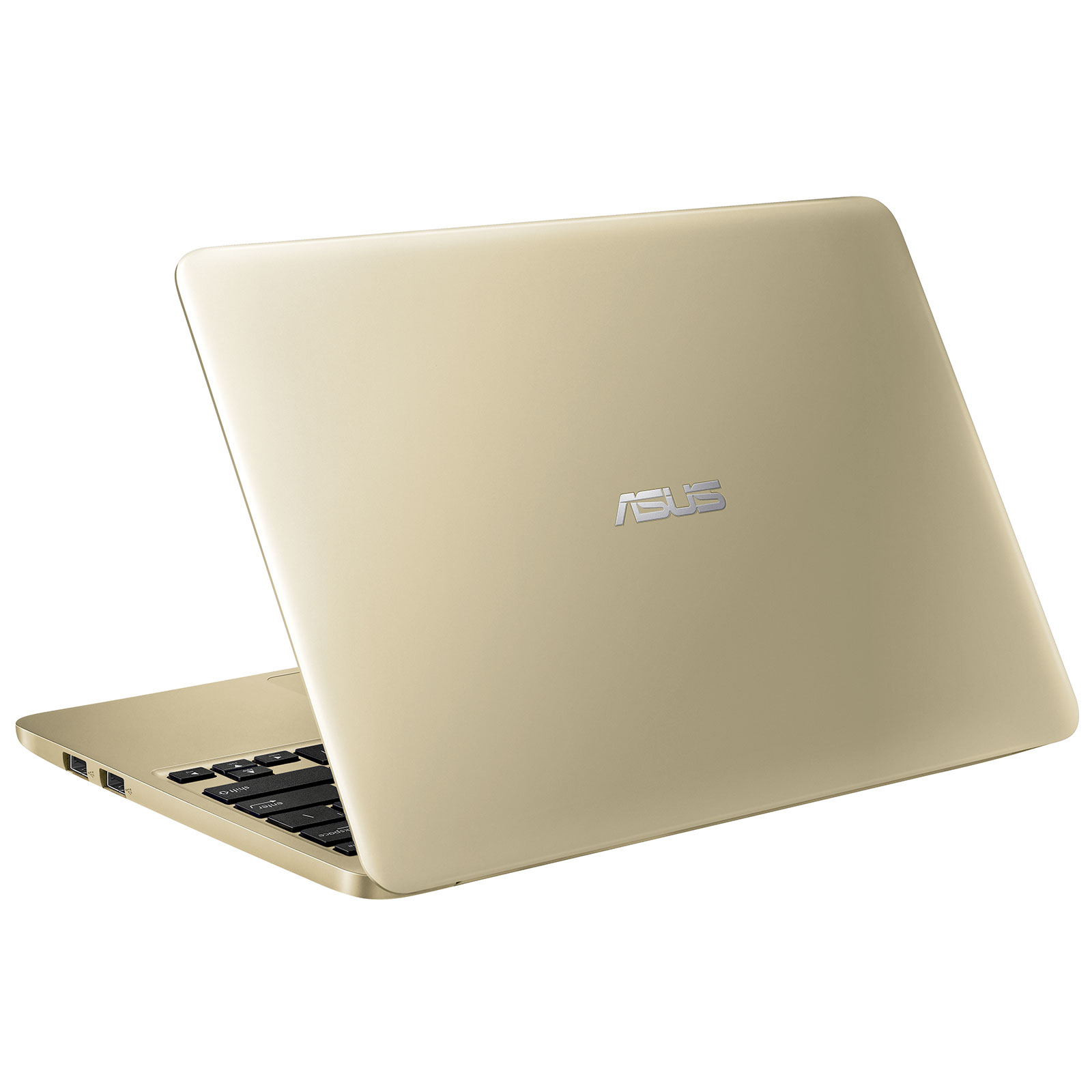 asus eeebook x205ta fd0076ts gold pc portable asus sur ldlc. Black Bedroom Furniture Sets. Home Design Ideas