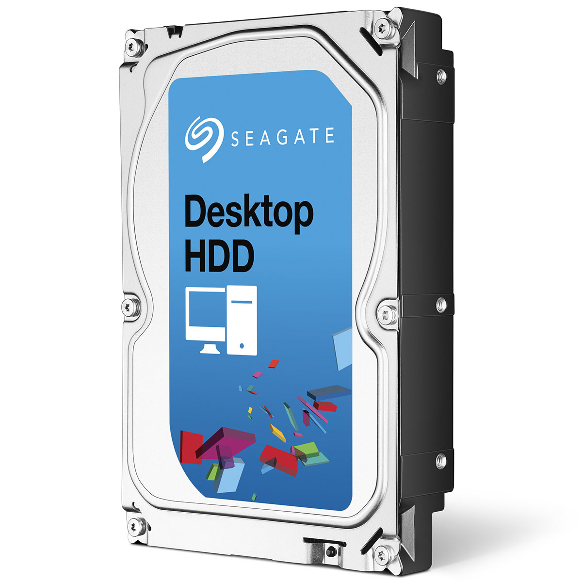 seagate barracuda sata 6gb s 2 to disque dur. Black Bedroom Furniture Sets. Home Design Ideas