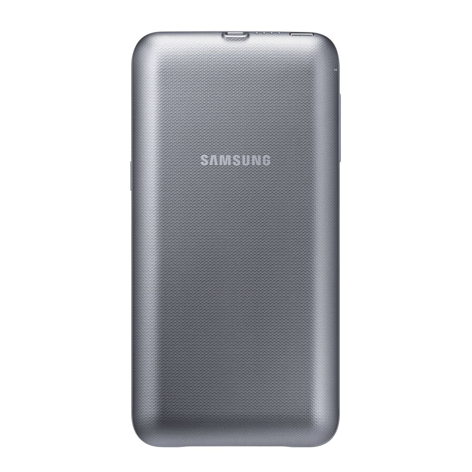 samsung wireless charger pack samsung galaxy s6 edge. Black Bedroom Furniture Sets. Home Design Ideas