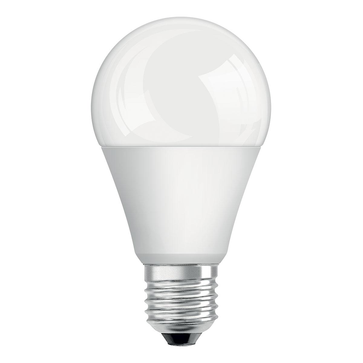 osram ampoule led star classic standard e27 13w 100w a ampoule led osram sur ldlc. Black Bedroom Furniture Sets. Home Design Ideas