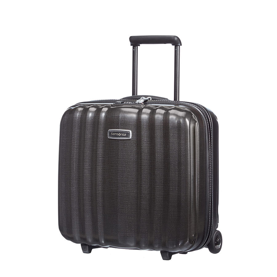 samsonite lite cube dlx 61241 1041 achat vente sac. Black Bedroom Furniture Sets. Home Design Ideas